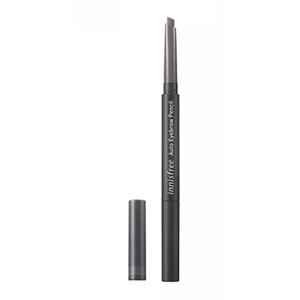 ดินสอเขียนคิ้ว innisfree Auto eyebrow pencil