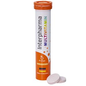 วิตามินรวม-Interpharma-Multivitamin-Orange