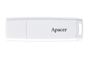 แฟลชไดร์ฟ Apancer-AH336