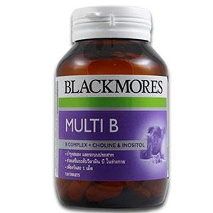Blackmores Multi