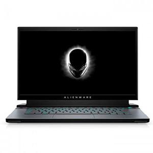 Dell Alienware M15 R3-W56911001THW10