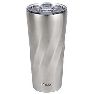 กระติกน้ำสุญญากาศ-Seagull-Twist-0.8L
