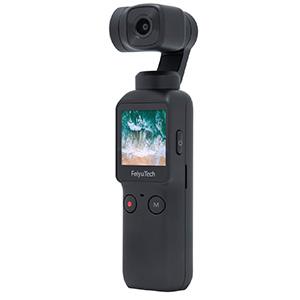 กล้องถ่ายวีดีโอ Feiyu