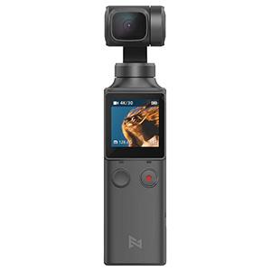 กล้องถ่ายวีดีโอ Xiaomi