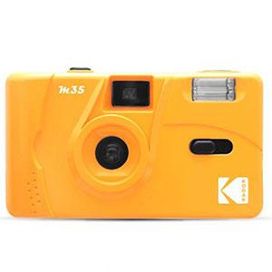 กล้องฟิล์ม-Kodak-M35