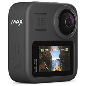กล้อง GoPro MAX