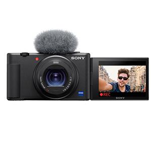 กล้อง Sony ZV 1