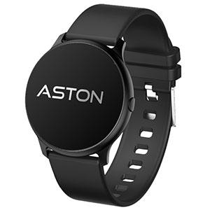 นาฬิกาวัดชีพจร-Aston-Smartwatch-fit