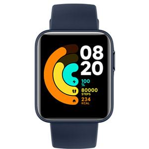 นาฬิกาวัดชีพจร-Xiaomi-Mi-Watch-Lite