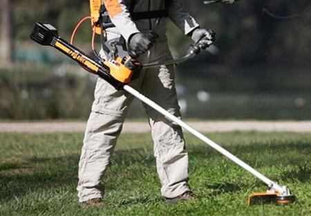 เครื่องตัดหญ้า-ยี่ห้อไหนดี