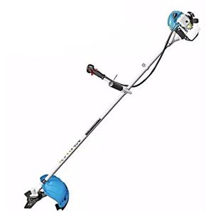 เครื่องตัดหญ้า-DCA-ACXB-1.25kw