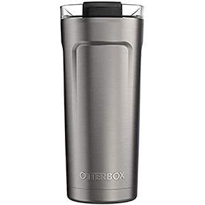 แก้วเก็บความเย็น-Otterbox-Elevation-20-Oz.Tumbler