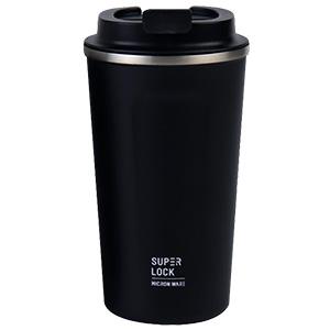 แก้วเก็บความเย็น-Super-Lock-S141