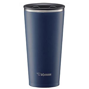 แก้วเก็บความเย็น-Zojirushi-Tumbler-SX-FSE45