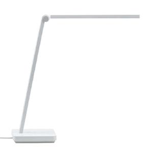 โตมไฟอ่านหนังสือ-Xiaomi-Mijia-Table-Lamp-Lite-Intelligent-LED-Desk-Foldable-Eye-protect-Lamp