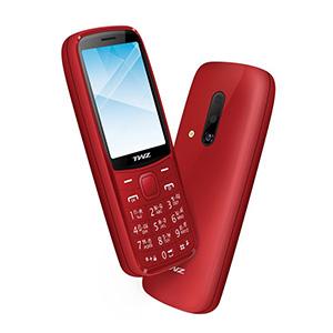 โทรศัพท์ปุ่มกด TWZ N1 Plus