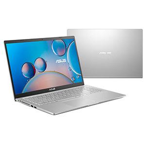 โน๊ตบุ๊ค-ASUS-Laptop-15-X515JA