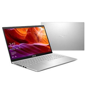 โน๊ตบุ๊ค-ASUS-Laptop-X509JA