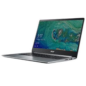 โน๊ตบุ๊ค Acer-Swift-SF114-33-P0BL