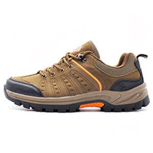 BAOJI รองเท้าเดินป่า outdoor รุ่น BJM411