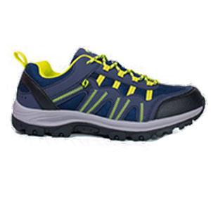 S Sports S SPORTS Dorm รองเท้าเดินป่าผู้ชาย