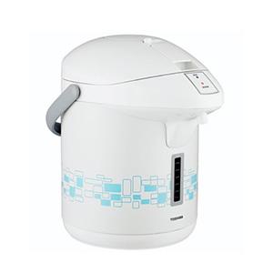 กระติกน้ำร้อนไฟฟ้า TOSHIBA PLK G22ESB