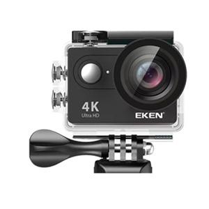 กล้องติดหมวก EKEN H9R Action Camera 4K wifi