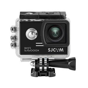 กล้องติดหมวก SJCAM SJ5000X Elite 4K24fps 12Mp Action Camera