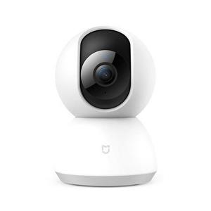 กล้องวงจรปิด xiaomi รุ่น Xiaomi Home Security Camera 360° 1080p IP Camera