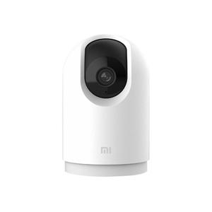 กล้องวงจรปิด xiaomi รุ่น Xiaomi Home Security Camera PTZ Pro 360°