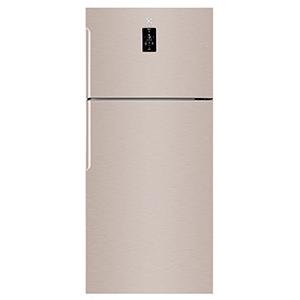 ตู้เย็น-2-ประตู-Electrolux-ETE5720B-G
