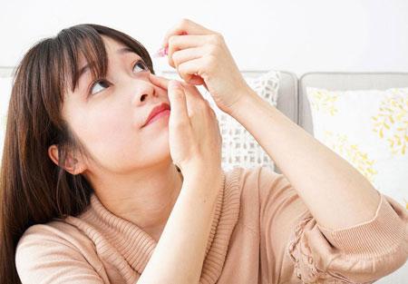 น้ำตาเทียม-ยี่ห้อไหนดี-2021
