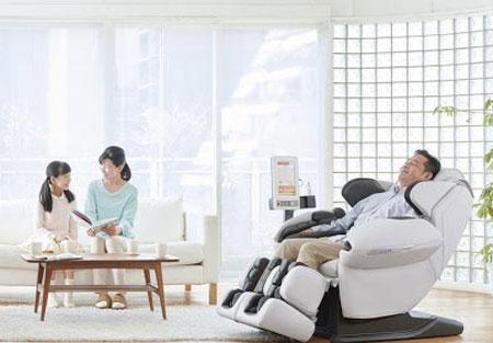 เก้าอี้นวดไฟฟ้า-ยี่ห้อไหนดี-ที่สุด-2021
