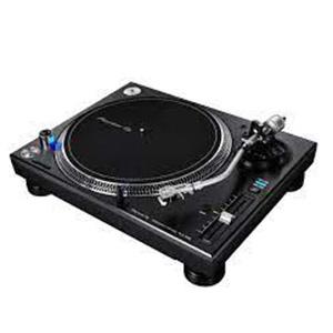 เครื่องเล่นแผ่นเสียง Pioneer DJ-PLX-1000