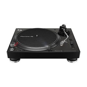 เครื่องเล่นแผ่นเสียง Pioneer DJ PLX-500