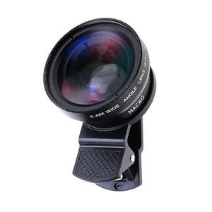 เลนส์มือถือ DoomHot Phone Camera Lens