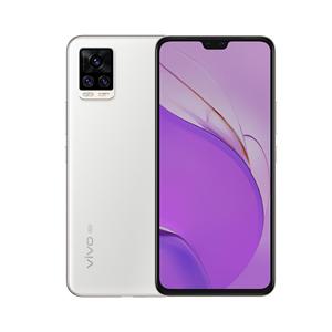 โทรศัพท์มือถือราคาไม่เกิน 15,000 บาท Vivo V20 Pro 5G