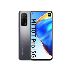 โทรศัพท์มือถือราคาไม่เกิน 15,000 บาท Xiaomi Mi 10T Pro