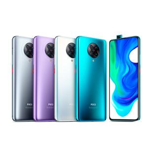 โทรศัพท์มือถือราคาไม่เกิน 15,000 บาท Xiaomi POCO F2Pro