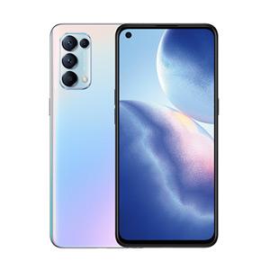 โทรศัพท์มือถือราคาไม่เกิน 15,000 บาท OPPO Reno5 5G