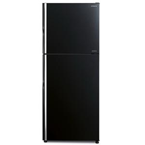 ตู้เย็น 2 ประตู HITACHI-RVGX350PF-GBK