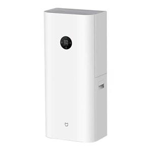 Xiaomi A1 air purifier