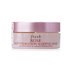 sleeping mask Fresh Deep Hydration Sleeping Mask 30ml.