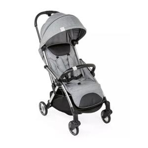 รถเข็นเด็ก Chicco-รถเข็นเด็ก-Goody Stroller พับเก็บอัตโนมัติ ใช้ได้ตั้งแต่แรกเกิด 22 กิโลกรัม