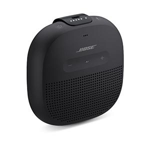 ลำโพง Bose SoundLink Micro