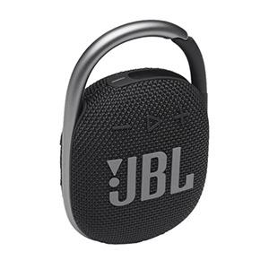 ลำโพง JBL Clip 4