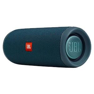 ลำโพง-JBL-Flip-5