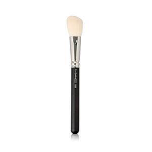 แปรงแต่งหน้า MAC Cosmetic Brush