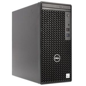 คอมพิวเตอร์ DELL-Optiplex-3080MT-SNS38MT005