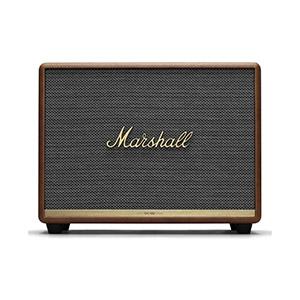 ลำโพง Marshall Woburn II
